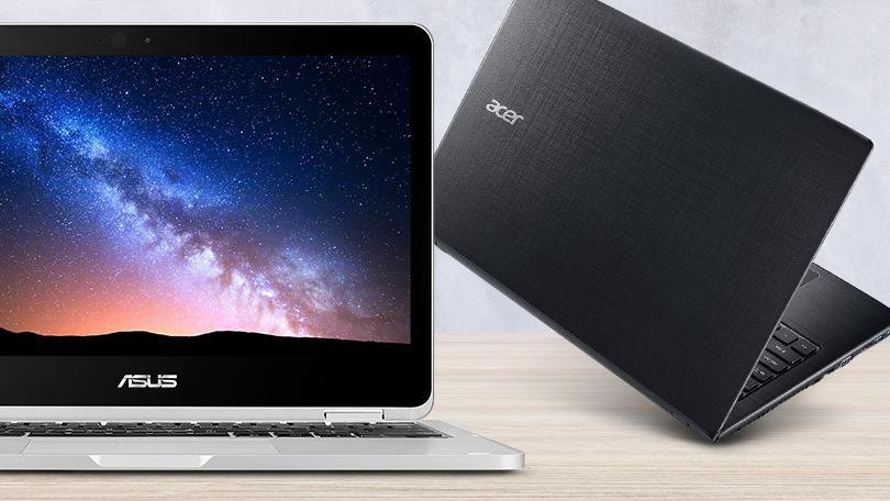 Laptop Repairs Hartlepool