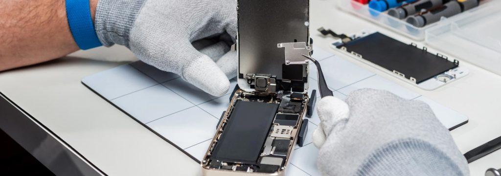 Mobile Phone Repairs Hartlepool